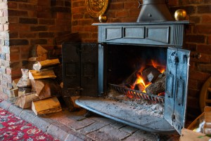The Kentish Horse is a traditional English country pub featuring open fires